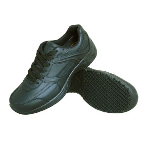 Genuine Grip - Mens 1010 Sneakers