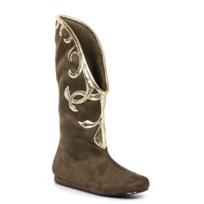 Ellie - Womens 103-alba Boots