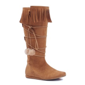 Ellie - Womens 103-dakota Boots