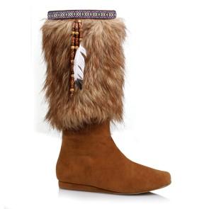 Ellie - Womens 103-jasmin Boots