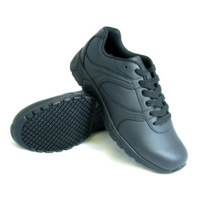 Genuine Grip - Mens 1030 Sneakers