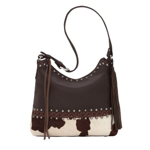 American West - Womens 381 Handbags