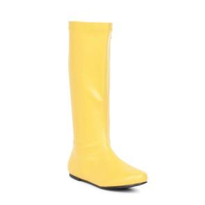 Ellie - Womens 106-avenge Boots