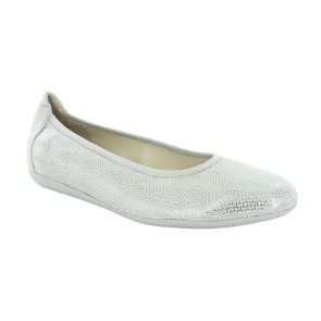 Wolky - Womens 110 Tampa Flats