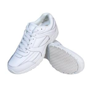 Genuine Grip - Womens 1115 Sneakers