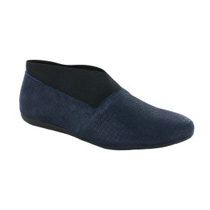 Wolky - Womens 111 Miami Flats