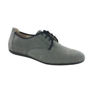 Wolky - Womens 112 Stuart Sneakers