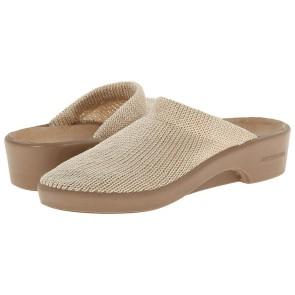 Arcopedico - Womens 1171 Es Sneakers