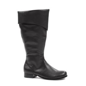 Ellie - Mens 121-bernard Boots