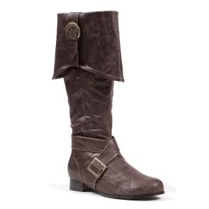 Ellie - Mens 121-jack Boots