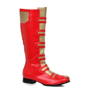 Ellie - Mens 121-power Boots