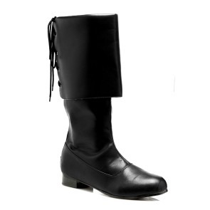Ellie - Mens 121-sparrow Boots