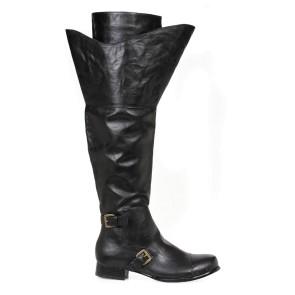 Ellie - Womens 121-tristin Boots