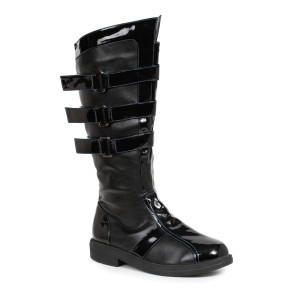 Ellie - Mens 125-darth Boots