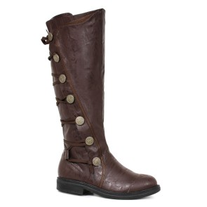 Ellie - Womens 125-fresco Boots