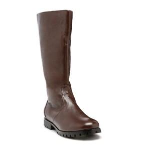 Ellie - Womens 125-matey Boots