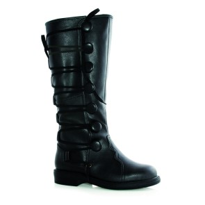 Ellie - Mens 125-ren Boots
