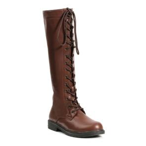Ellie - Womens 151-karina Boots