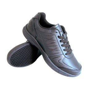 Genuine Grip - Mens 1600 Sneakers