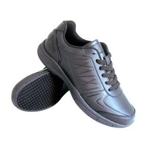 Genuine Grip - Womens 160 Sneakers