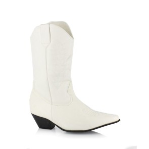 Ellie - Womens 185-rodeo Boots