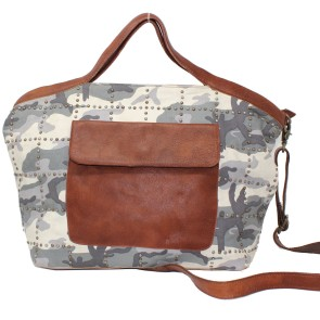 LATICO - Womens Ainsley Shoulder Bags