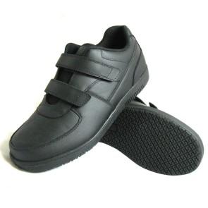 Genuine Grip - Mens 2030 Sneakers