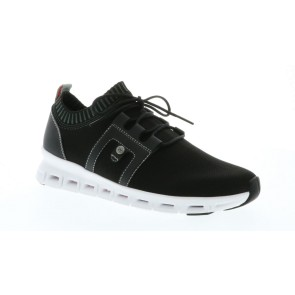 Wolky - Womens Tera Sneakers