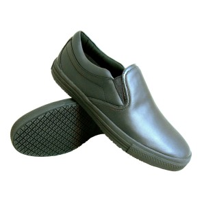 Genuine Grip - Mens 2060 Flats