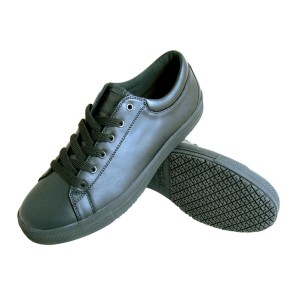 Genuine Grip - Mens 2070 Sneakers