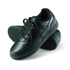 Genuine Grip - Womens 210 Sneakers