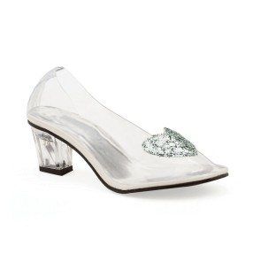 Ellie - Womens 212-ariel Pumps