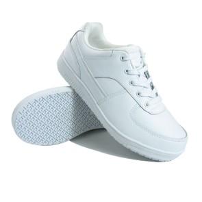 Genuine Grip - Womens 215 Sneakers
