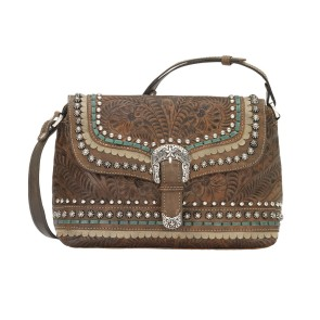 American West - Womens 268 Handbags