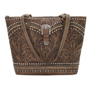 American West - Womens 576 Handbags