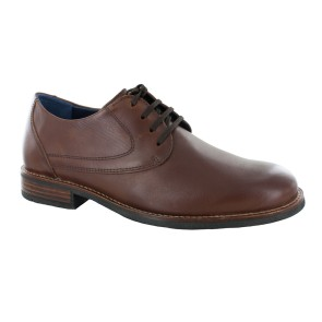 Wolky - Womens 2190 Georgetown Oxfords