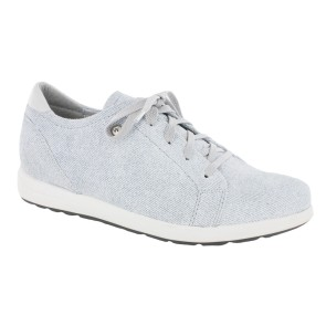 Wolky - Womens 2420 Kinetic Sneakers