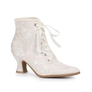 Ellie - Womens 253-elizabeth Boots