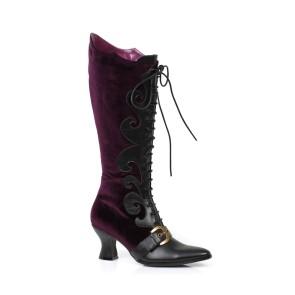 Ellie - Womens 253-fain Boots