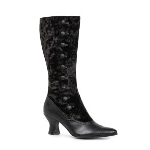 Ellie - Womens 253-gail Boots