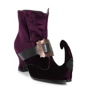 Ellie - Womens 253-irina Boots
