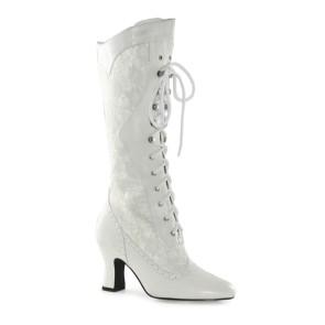 Ellie - Womens 253-rebecca Boots