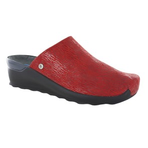 Wolky - Womens Go Clogs & Mules