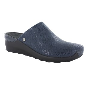 Wolky - Womens 2575 Go Clogs & Mules