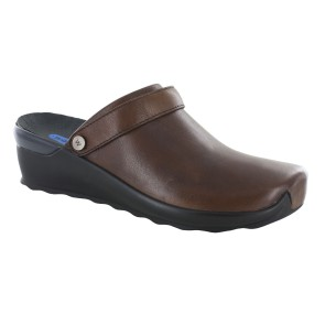 Wolky - Womens Bi Clogs & Mules