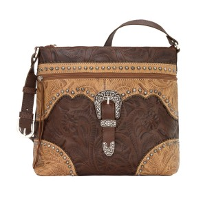 American West - Womens 170 Handbags