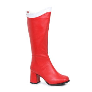 Ellie - Womens 300-super Boots