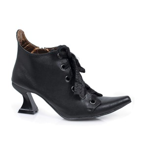 Ellie - Womens 301-abigail Boots