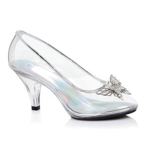 Ellie - Womens 305-cinder Slippers