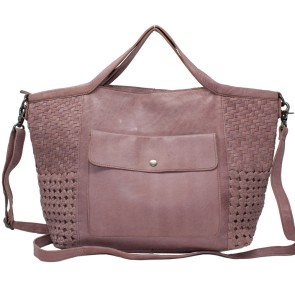 LATICO - Womens Sissy Shoulder Bags